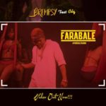 VIDEO: Brempsy – Farabale ft. CDQ