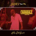 VIDEO: Brempsy – Farabale ft. CDQ