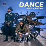 Kcee – Dance ft. Phyno [New Video]