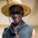 Mr Eazi To Donate Funds To Makurdi Flood Victims