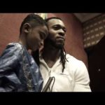 VIDEO: Flavour – Most High ft. Semah [The Making]