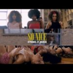 D'Prince – So Nice ft. Wizkid [Dance Video]