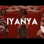 Iyanya – Bow For You [New Video]