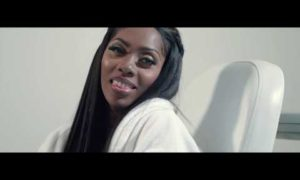 HOT VIDEO Emtee – Me And You ft. Tiwa Savage [New Video] 1