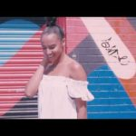 VIDEO: DJ Moh Green – I Want You ft. Dotman