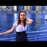 VIDEO: Fresh Dolla – Rush Hour