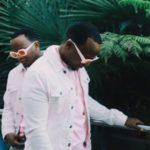 Major League – Do Better ft. Patoranking, Riky Rick & Kly [New Video]