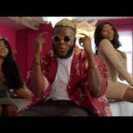 Yung L – Gbewa [New Video]