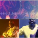 DJ Big N – Anything ft. Tiwa Savage & Burna Boy [New Video]