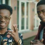 Korede Bello – My People f. Lil Kesh [New Video]