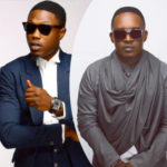 Vector Accepts Challenge To Face MI Abaga In A 40 Million Rap Battle Live On Stage