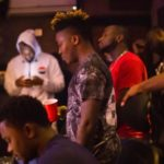 'We Made 3 Hits'…Reekado Banks Confirms Collaboration With Davido