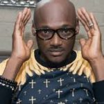 2face Explains Why Album Sales In The Industry Have Been Poor || WATCH
