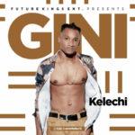 Kelechi – Gini
