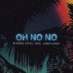 Wande Coal – Oh No No [New Song]