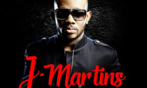 J Martins Songs and Videos - Download J Martins Full Album