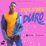 Volume – Duro