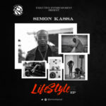 Simon Kassa – Mary (Off Lifestyle E.P)
