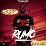 Best – Rumo