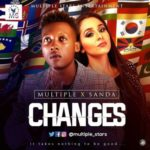 VIDEO: Multiple X Sanda – Changes