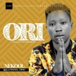 VIDEO: Nekool – Ori (Dir. by Mattmax)