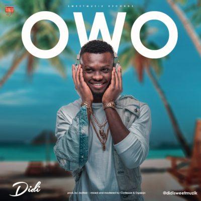 Didi – Owo