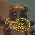 Vandross – Gimme Ur Number