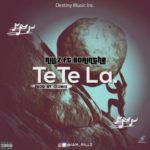 Rillz – Tete La ft. Borinthe