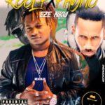 VIDEO: Kool P – Eze Nku ft. Phyno