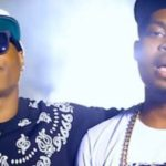 'Biggest Song In 2017' – Wizkid Chooses Olamide's Wo! Over IF & Penalty