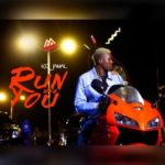 VIDEO: K.O Jamal – Run With You