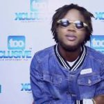 Fine Girls Inspire Me To Do Music – Ben Anansi On 'Fresh Face'