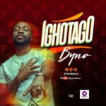 Byno – Ighotago [Chris Brown Questions Cover]