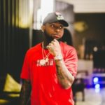 VIDEO: Police Invite Davido For Questioning Over Death Of His Friend, Tagbo