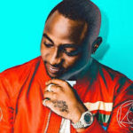 Davido Set To Drop Two Albums In 2019