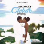 Dolly-Pizle – Ololufe