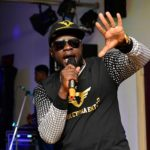 A Whole Lot Of Nigerian Rappers Are Lazy – Veteran Rapper, Elajoe Speaks