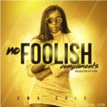 Ewa Cole – No Foolish Compliments