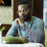 """I Might Propose To My Girlfriend At My Concert, She Is Not Simi"" – Falz"