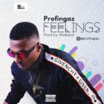 Profingaz – Feelings (Prod. by Webeat)