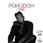 Pohsidon – Fitila