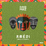 VIDEO: David Millz – Amedi
