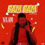Video: Xclaim – Bam Bam