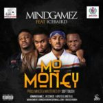 VIDEO: Steel On Steel – Mo Money ft. Softouch, GB Whyte & Icebaird