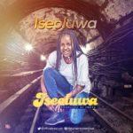 Iseoluwa – Iseoluwa (Prod. By JMetz)