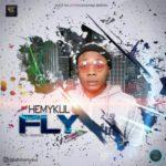 Hemykul – Fly