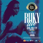 Music+ Unplugged Thursdays: It's All Groove & Chills Tonight With Dapo Marino And Ruky