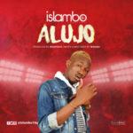 Islambo – Alujo