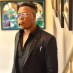 Producer, Kiddominant Apologises To Organisers Of SoundCity MVP Awards & His Fans
