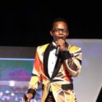 Mr. Eazi Truly Started The Ghana-Nigeria Music Fusion – Koffi || WATCH